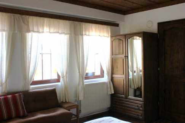 Hotel Chardaka Kalofer 17